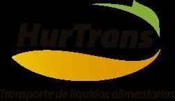 transporte de liquidos en cisternas alimentarias HURTRANS